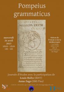 Pompeius_grammaticus_2013-04-24-2